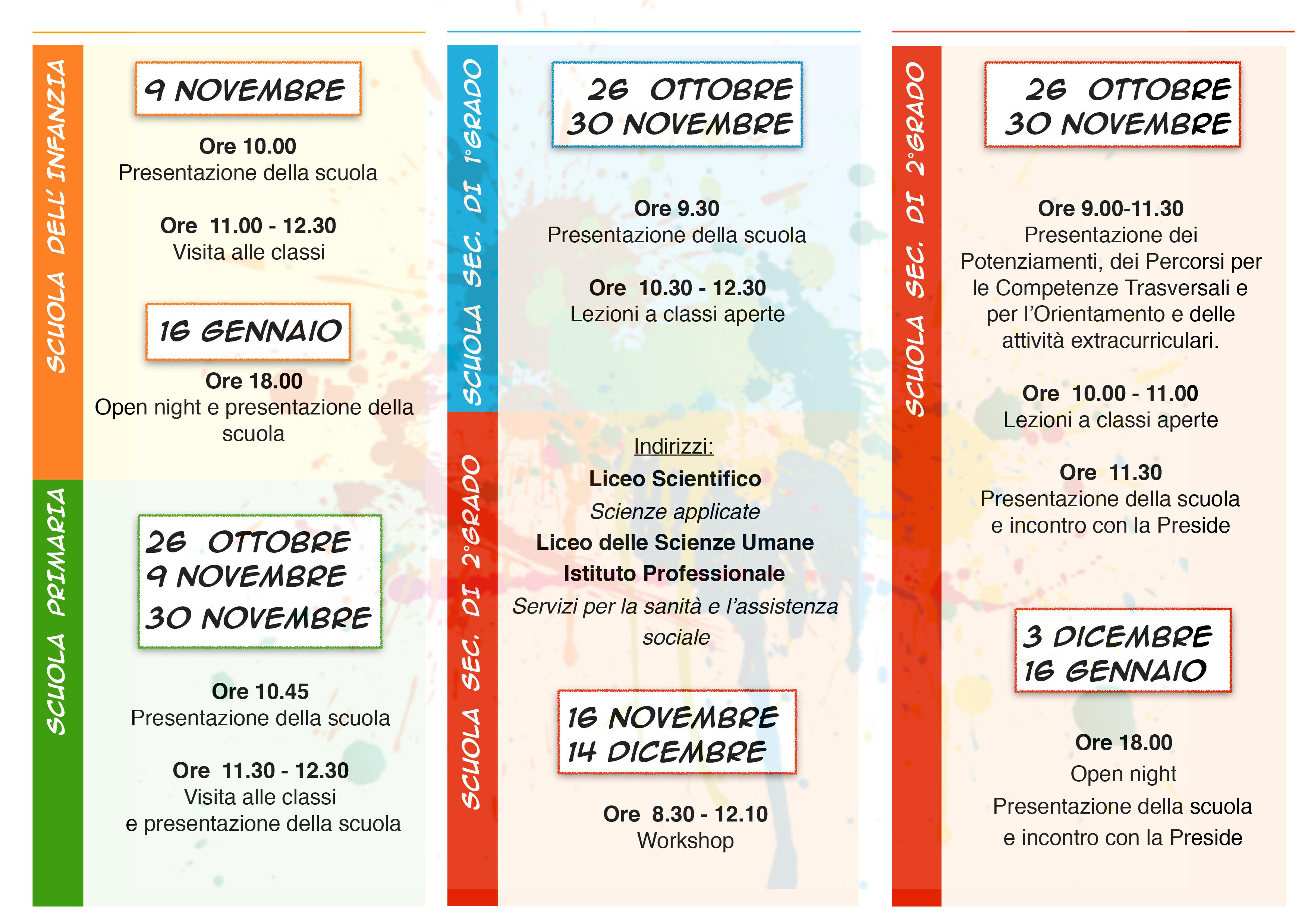 Bozza volantino open day rev 4