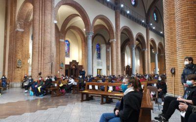 Festa Don Bosco